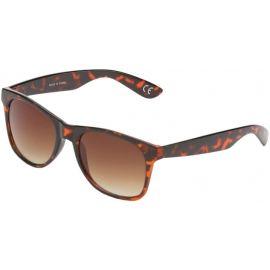 Vans SPICOLI 4 SHADES - Sonnenbrille