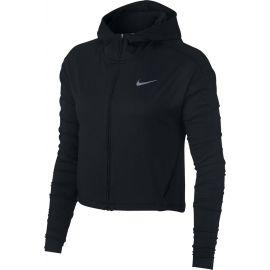 Nike ELMNT FZ HOODIE - Sporthoodie für Damen