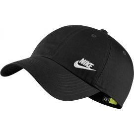 Nike H86 CAP FUTURA CLASSIC - Damen Cap