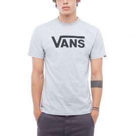 Vans MN CLASSIC ATHLET - Herren T- Shirt