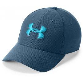 Under Armour MEN'S BLITZING 3.0 CAP - Herren Cap