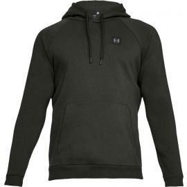 Under Armour RIVAL FLEECE PO HOODY - Herren Hoodie