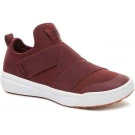 Vans ULTRARANGE GORE - Damen Sneakers