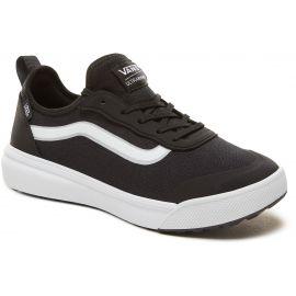 Vans ULTRARANGE AC - Herren Sneaker