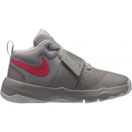 Nike TEAM HUSTLE D8 (GS)