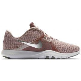 Nike FLEX TRAINER 8 PRM W