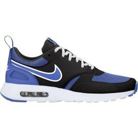 Nike AIR MAX VISION SHOE - Herren Sneaker