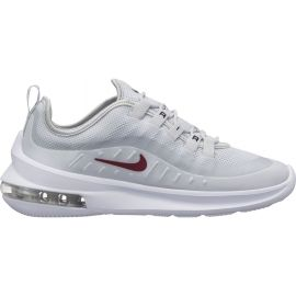 Nike AIR MAX AXIS - Damen Sneaker