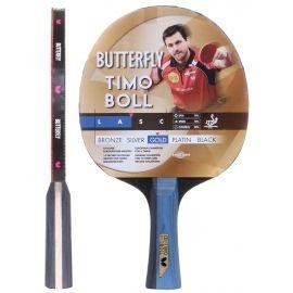 Butterfly BOLL GOLD - Tischtennisschläger