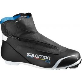 Salomon RC 8 Prolink - Langlaufschuhe für den klassischen Stil