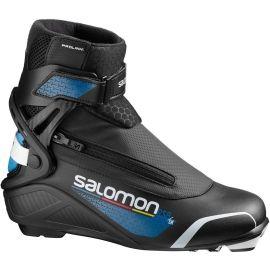 Salomon RS 8 Prolink - Skating Langlaufschuhe