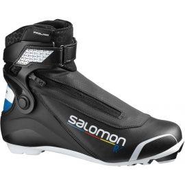 Salomon R/PROLINK - Unisex Kombinationsschuh