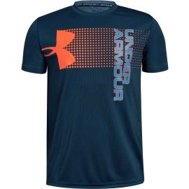Under Armour CROSSFADE TEE