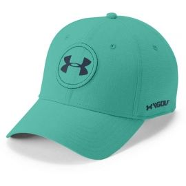 Under Armour JS TOUR CAP