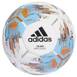 adidas TEAM REPLIQUE - Fußball