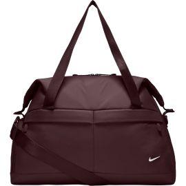 Nike LEGEND CLUB SOLID
