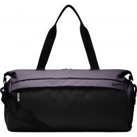 Nike RADIATE CLUB - Damen Sporttasche