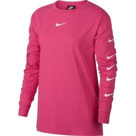 Nike NSW SWSH TOP LS