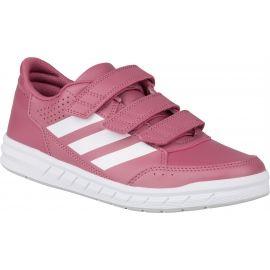 adidas ALTASPORT CF K - Kinder Sneaker