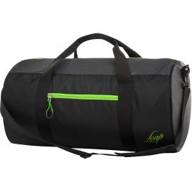 Loap LEONTE - Tasche