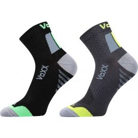 Voxx 2PACK KRYPTOX - Unisex-Socken