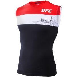 Boxeur des Rues TANK UFC - Herren Unterhemd