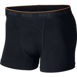 Nike BRIEF TRUNK 2PK - Boxershorts