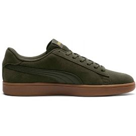 Puma SMASH V2 - Herren Sneaker