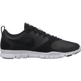 Nike FLEX ESSENTIAL TR LTR W - Damen Trainingsschuhe