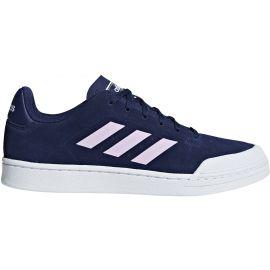 adidas COURT 70S - Herren Sneaker