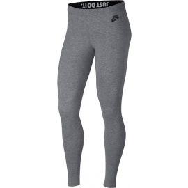 Nike W NSW LGGNG LEGASEE JDI