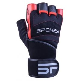 Spokey MITON - Fitness Handschuhe