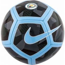Nike MANCHESTER CITY FC SKILLS - Mini-Fußball