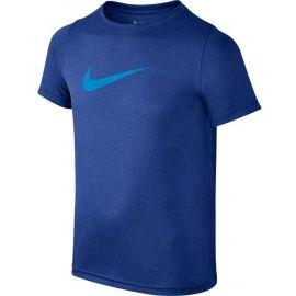 Nike B NK DRY TEE SS SWOOSH SOLID