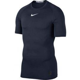 Nike M NP TOP SS COMP