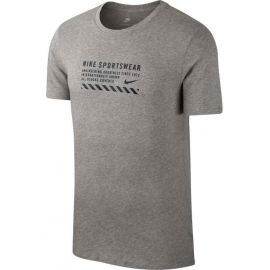 Nike M NSW TEE TABLE HBR 25 - Herren T- Shirt