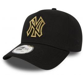 New Era 9FORTY MLB NEW YORK YANKEES - Herren Baseballcap