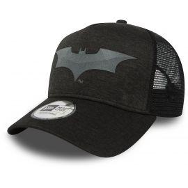 New Era 9FORTY  WARNER BROS - Trucker Cap