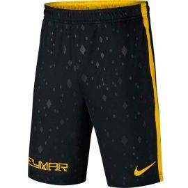 Nike NYR B NK DRY ACDMY SHORT KZ - Kinder Shorts