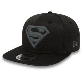 New Era 9FIFTY WARNER BROS SUPERMAN
