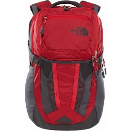 The North Face RECON - Stadtrucksack