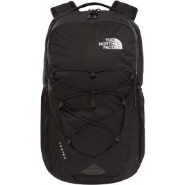 The North Face JESTER - Stadtrucksack