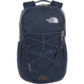 The North Face JESTER