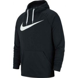 Nike M NK DRY HOODIE PO SWOOSH