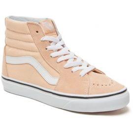 Vans UA SK8-HI - Damen Sneaker