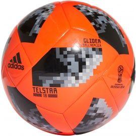 adidas WORLD CUP GLIDE - Fußball