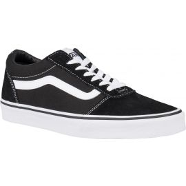 Vans WARD - Herren Sneakers