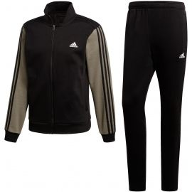 adidas CO RELAX TS - Trainingsanzug