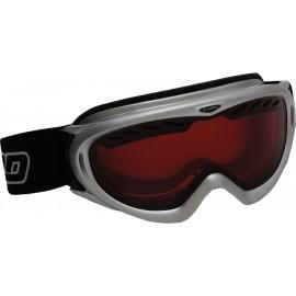 Blizzard SKI GOGGLES 905 DAVO - Skibrille