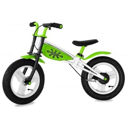 TC04 - Kinderlaufrad - JD BUG TC04